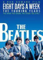 ザ・ビートルズ EIGHT DAYS A WEEK -The Touring Years
