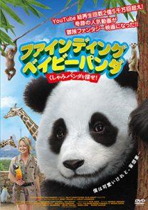ファインディング ベイビーパンダ くしゃみパンダを探せ!